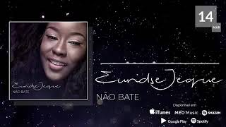 Euridse Jeque - Não Bate ( New song )