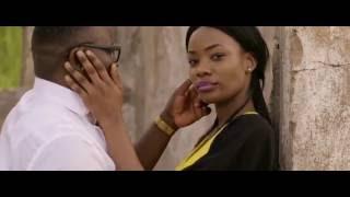 Kaporal   Fecha os Olhos feat Lil saint [Directd by Allen Mamona] Mona Afro Filmes
