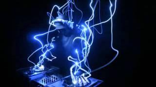 Jake Owen - Barefoot Blue Jean Night Remix  (DJ Mike G)