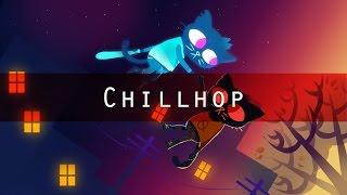 Birocratic - Sleepyface [Chillhop]