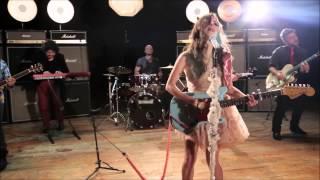 Paty Cantú - Corazón Bipolar (Album - Video Preview)