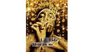 Lil Tide X PatB. UH HUH!! (DOIHAVETHESAUCE? Remix)