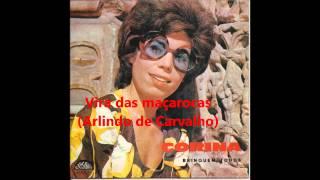 Corina - Vira das maçarocas (Arlindo de Carvalho)