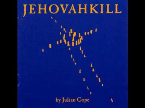 julian-cope-akhenaten-omearmski