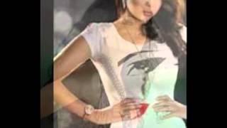 Haifa Wehbe  Tesmahli