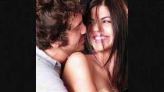 para volver a amar kany garcia EL MEJOR VIDEO(telenovela) (con letra)