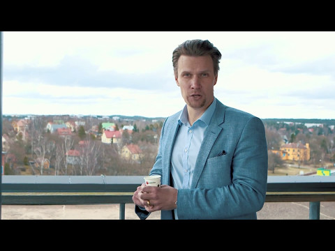 If Vakaahinta: Suomen parasta korvauspalvelua ilman yllättäen nousevia hintoja