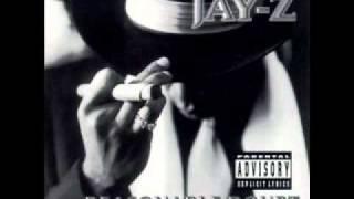 Jay-Z - Feelin It