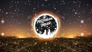 December Avenue - Kung Di Rin Lang Ikaw (ZYN Remix) ft. Moira Dela Torre