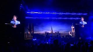 Paul McCartney - Live and Let Die - Nassau Coliseum 9/27/17