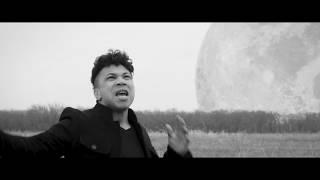 Israel Kelly | Tú | Video Oficial