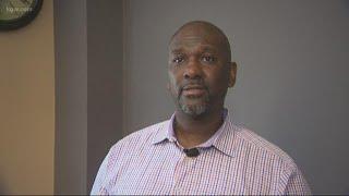 Portland man awarded $600,000 after bogus investigation and arrest by West Linn Police