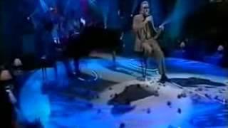 Harry Nilsson - Without You (Espanha - 1972)