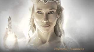 EURIELLE - Song Of Durin