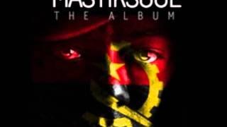 Mastiksoul & Dada feat Akon & Paul G - Bang It All.wmv