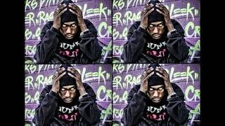 Hopsin - Sag My Pants -lyrics in discription (HQ)