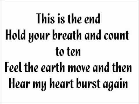 Adele Skyfall Karaokeinstrumental Lyrics With Backing Vocals