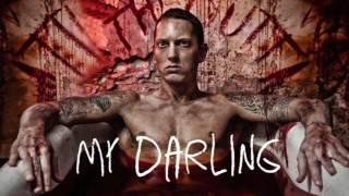 Eminem - My Darling (Instrumental)