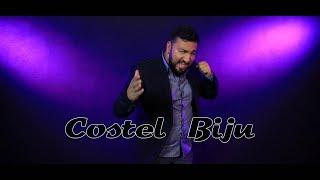 Costel Biju & Ionut Tanase - Hai sa ne facem talentul ( Oficial Video ) 2018