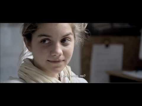 9 meses (Keeper) - Trailer subtitulado en español
