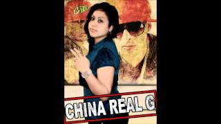 Ñengo Flow - Que Hay Mujer ((Diseno Prob. By 'China Real G)) :D