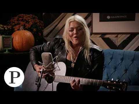elle-king-exs-and-ohs-10-22-2014-the-living-room-brooklyn-ny-paste-magazine