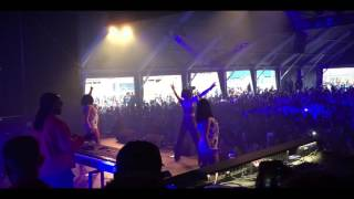 #002 - Post Malone, Kehlani, Rihanna, SMIB