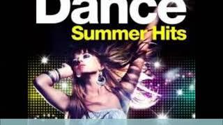 Rhythm Is A Dancer remix