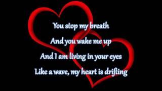 Forever Mine by aDrive (Lyrics)