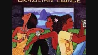 12. Fez Um Samba - Marissa