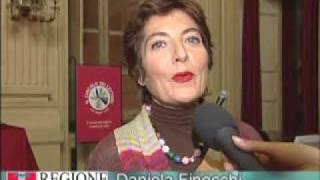 """""""Lingua Madre Duemilanove - Racconti di donne straniere in Italia"""""""