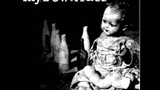 Life Support - My Downfall