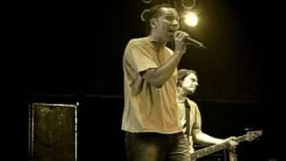 Biquini Cavadão - Dani (ao vivo)