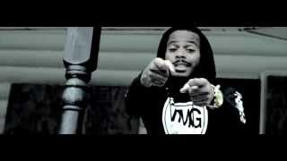 """Yungg Tez """"Freestyle"""" Pt. 1 Music Video"""