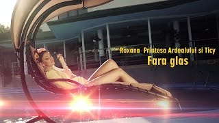 Roxana Printesa Ardealului si Ticy - Fara glas [Full HD]