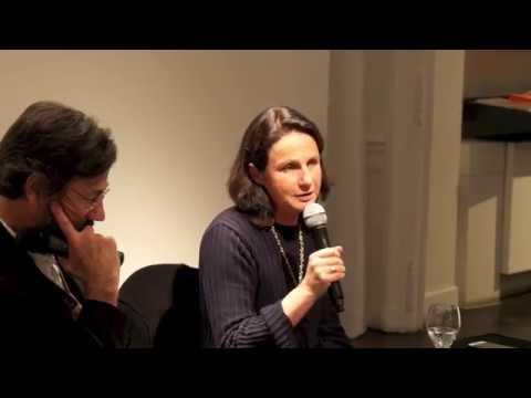 Vidéo de Otto Gross