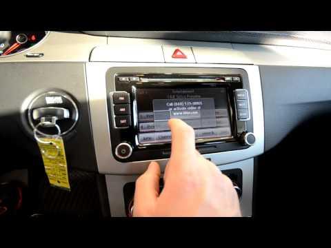 Valley Imports Fargo >> 2010 Volkswagen CC Problems, Online Manuals and Repair Information