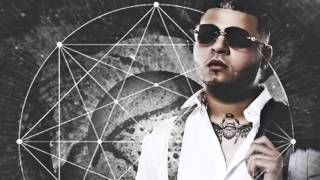 El amor no existe - Farruco ( Original audio) pro: reggaeton live oficial