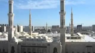 Güzel İlahi - Esselamu Aleyke Ya Rasulallah / نشيد السلام عليك يارسول الله