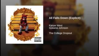 All Falls Down (Explicit)