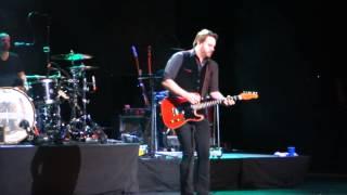 Randy Houser - Running Out of Moonlight