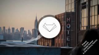 Prismo - Coexist (Jordan Andrew & Nick Anthony Remix)