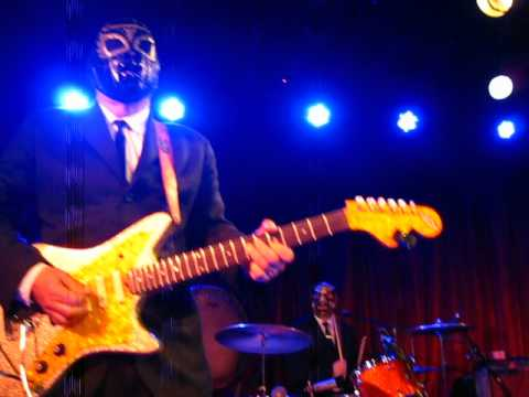 los-straitjackets-theme-from-the-munsters-tv-show-unsteadyfreddie