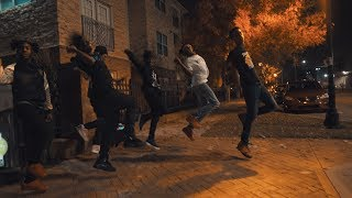 "BlocBoy JB - ""Shoot"" @highdeas_productions"