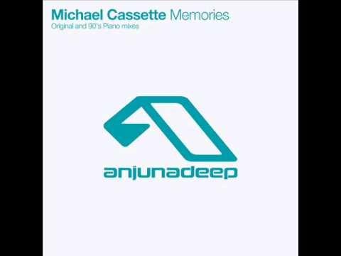 michael-cassette-memories-original-mix-blackpearl17