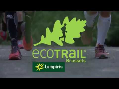 ecotrail of brussels