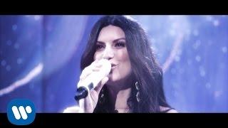 Laura Pausini - Noël Blanc (Official Video)