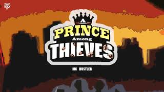 Prince Paul - MC Hustler