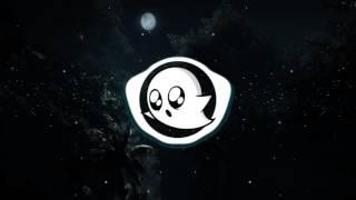 SRNO - Give It All Up (ft. Gia Koka)