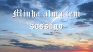 Taizé - Miinha alma tem sossego